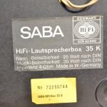 SABA 35K (7)