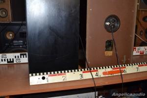 SABA HiFi Lautsprecher Box IV A (3)
