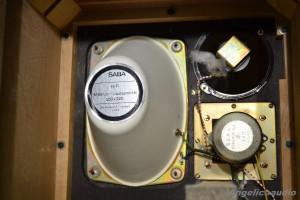 SABA HiFi Lautsprecher Box IV A (30)