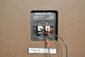 AKAI SW 126 (27)