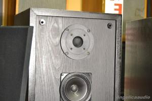 AQ 305 (1)
