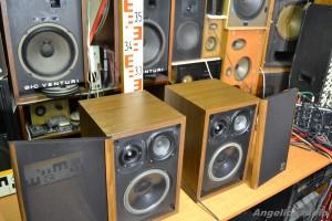 Arcus TS 100 (1)