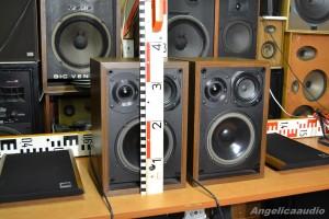 Arcus TS 100 (13)