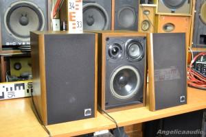Arcus TS 100 (15)