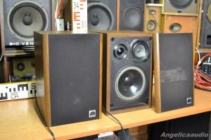 Arcus TS 100 (16)
