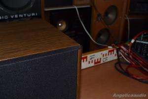 Arcus TS 100 (22)