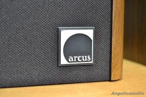 Arcus TS 100 (25)