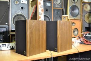 Arcus TS 100 (32)