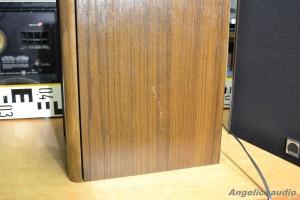 Arcus TS 100 (33)