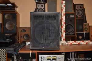 DAP Audio SoundMate I (1)