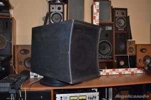 DAP Audio SoundMate I (10)