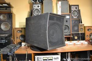 DAP Audio SoundMate I (2)