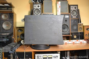 DAP Audio SoundMate I (3)