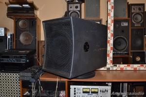 DAP Audio SoundMate I