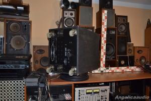DAP Audio SoundMate I (5)