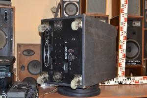 DAP Audio SoundMate I (6)