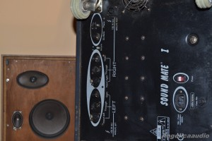 DAP Audio SoundMate I (7)