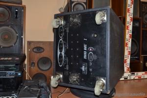 DAP Audio SoundMate I (8)