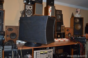 DAP Audio SoundMate I (9)