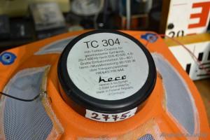 Heco TC 304 (13)