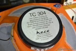 Heco TC 304 (14)