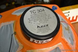 Heco TC 304 (15)