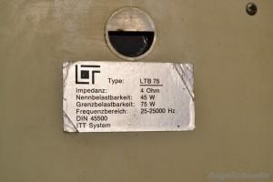 ITT LTB 75 (11)