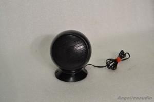 Mini Kugelbox (2)