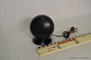 Mini Kugelbox (3)