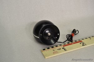 Mini Kugelbox (8)