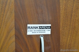 RANK ARENA LS 6000 (12)
