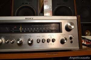 SONY STR 7025 RECEIVER (10)