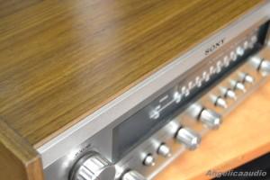 SONY STR 7025 RECEIVER (16)