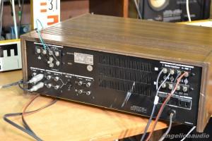 SONY STR 7025 RECEIVER (19)