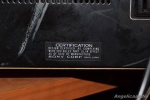 SONY STR 7025 RECEIVER (23)