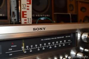 SONY STR 7025 RECEIVER (7)
