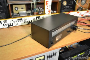 Technics ST Z1 (11)