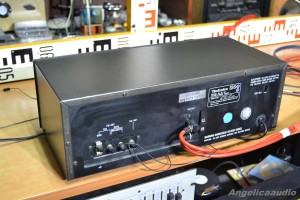 Technics ST Z1 (13)