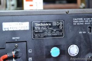 Technics ST Z1 (14)