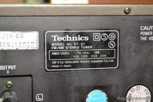 Technics ST Z1 (16)
