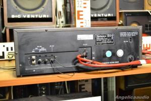Technics ST Z1 (18)