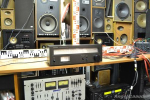 Technics ST Z1 (2)