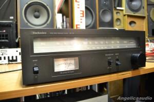 Technics ST Z1 (4)