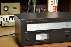 Technics ST Z1 (7)