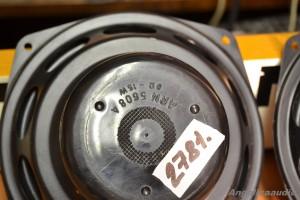 Tesla ARN 5608 TVM ARN 5688 (2)