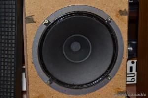 Unitra Tonsil ZG 10 Tonsil GDS 20 10 (10)
