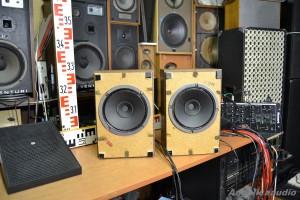 Unitra Tonsil ZG 10 Tonsil GDS 20 10 (7)