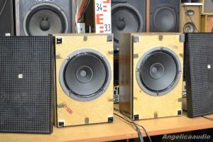 Unitra Tonsil ZG 10 Tonsil GDS 20 10 (9)