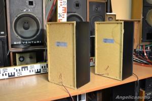 Universum Box (3)