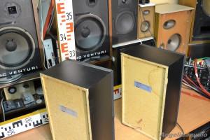 Universum Box (4)